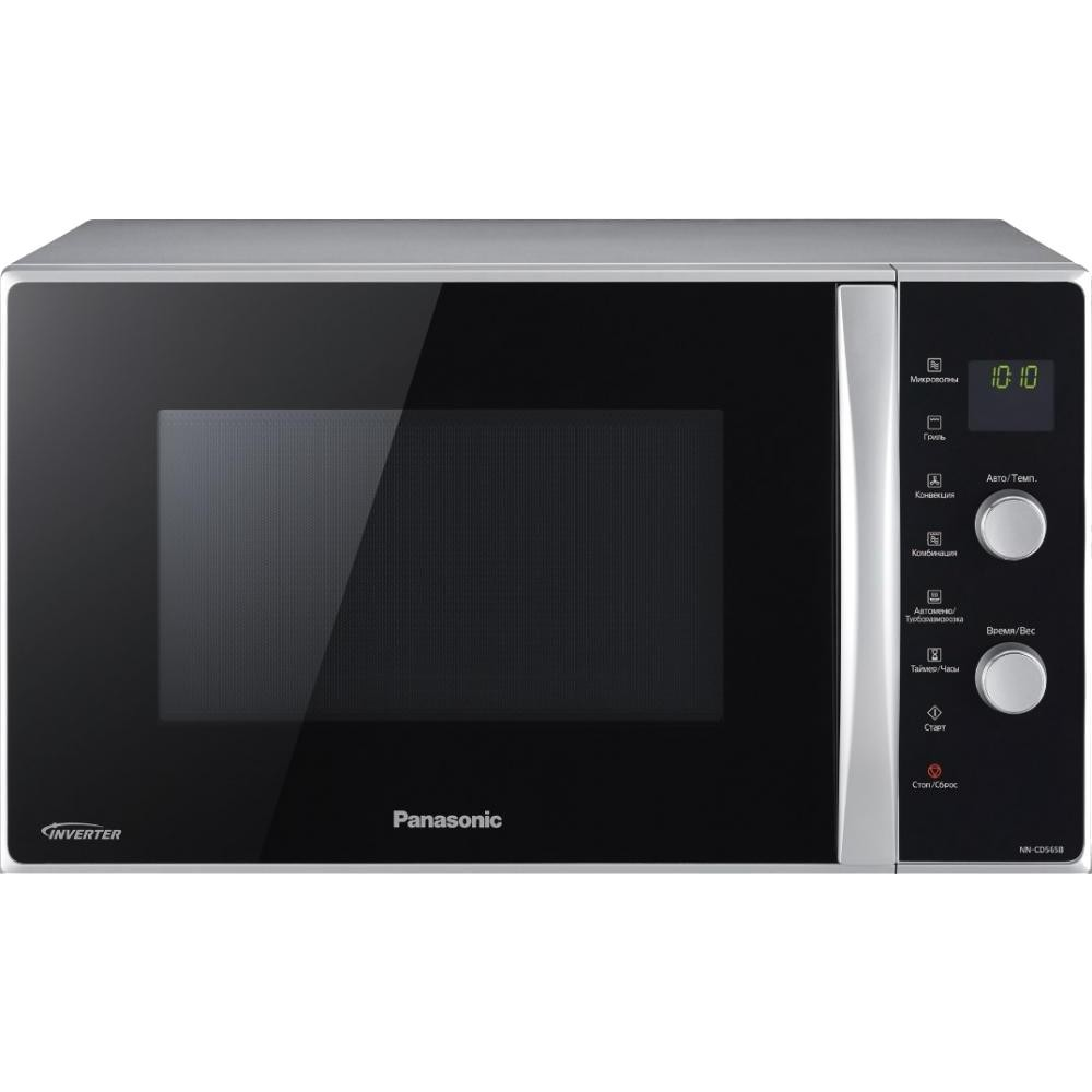 Panasonic NN-CD565BZPE